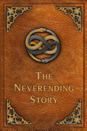 The Neverending Story Pdf/ePub eBook