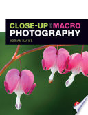 Close Up And Macro Photography