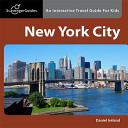 Scavenger Guides New York City