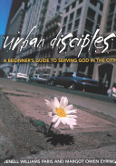 Urban Disciples
