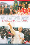 On Missionary Roads