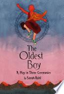 The Oldest Boy