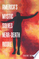 America s Mystic Solves Near Death Riddle