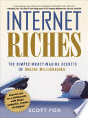 Internet Riches