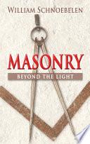 Ebook Masonry Epub William Schnoebelen Apps Read Mobile