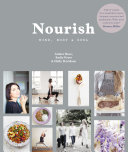 Nourish: Mind, Body And Soul : feel positive and energised and therefore it is...