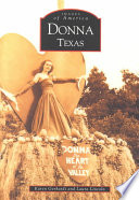 Donna  Texas Book PDF