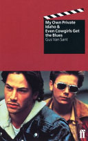 Even Cowgirls Get The Blues My Own Private Idaho