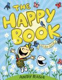 The Happy Book Book