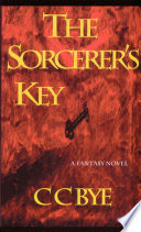 The Sorcerer s Key