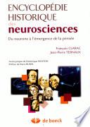 illustration Encyclopédie historique des neurosciences