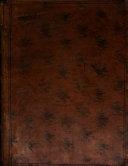 Book Histoire genealogique de la maison de Faudoas