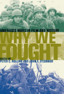 Book Why We Fought