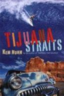 Tijuana Straits