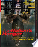 The Nation s Hangar
