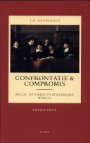 Confrontatie & compromis