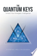 The Quantum Keys