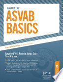 Master the ASVAB Basics