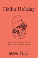 download ebook haiku holiday pdf epub