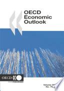 download ebook oecd economic outlook, volume 2006 pdf epub