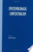 Epistemological Contextualism