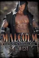 Malcolm  Book 1  the Redemption Series
