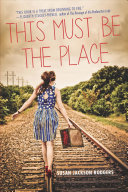 download ebook this must be the place pdf epub