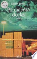 Primabera Docks