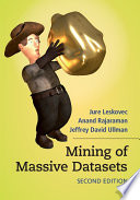 mining-of-massive-datasets