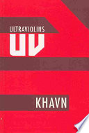 Ultraviolins