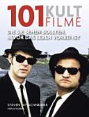 101 Kultfilme