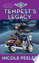 Tempest s Legacy