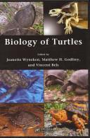 Biology of turtles