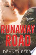 Runaway Road Book PDF