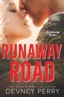 Runaway Road Book
