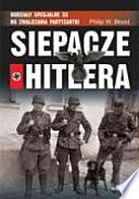 Siepacze Hitlera