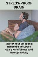 Stress Proof Brain Book PDF