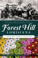 Forest Hill  Louisiana
