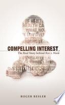 Compelling Interest