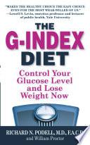 The G Index Diet
