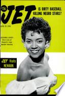 Jun 30, 1955
