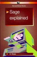 Sage Explained