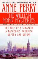 download ebook the william monk mysteries pdf epub