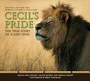 Cecil s Pride