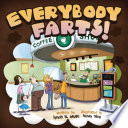Everybody Farts