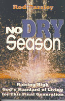 download ebook no dry season pdf epub