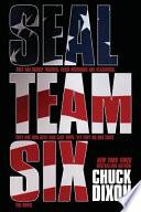 SEAL Team Six  The Novel