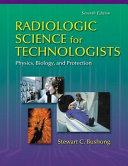 Radiologic Science