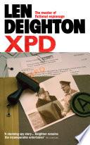 XPD Pdf/ePub eBook