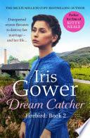 Dream Catcher book